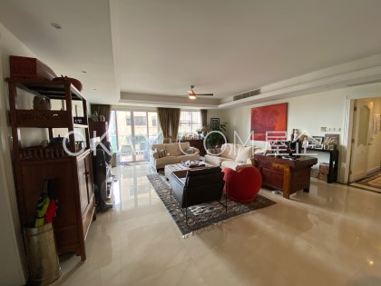 Hollywood Heights - For Rent - 2270 sqft - HKD 79.8M - #48498