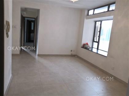 Hollywood Terrace - For Rent - 756 sqft - HKD 38K - #101878