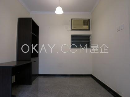 Hollywood Terrace - For Rent - 703 sqft - HKD 14M - #101796
