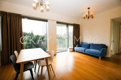 Homantin Hillside - For Rent - 765 sqft - HKD 35K - #384744