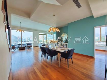 Hong Kong Gold Coast - For Rent - 2195 sqft - HKD 78K - #261516