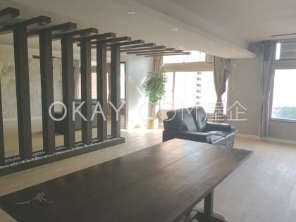 Hong Kong Gold Coast - For Rent - 1052 sqft - HKD 26K - #366370