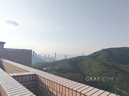 HK$98K 1,622sqft Hong Kong Parkview For Rent