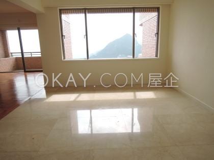 Hong Kong Parkview - For Rent - 2067 sqft - HKD 98K - #32547