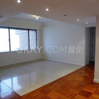 Hong Kong Parkview - For Rent - 2067 sqft - HKD 115K - #41839