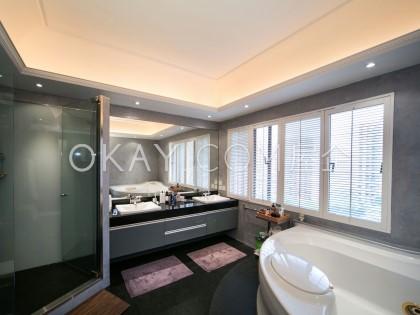 Hong Kong Parkview - For Rent - 4338 sqft - HKD 250M - #20986