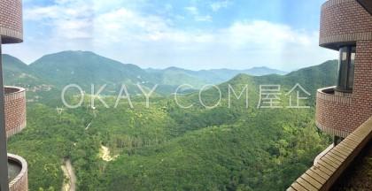 Hong Kong Parkview - For Rent - 1468 sqft - HKD 55M - #52748