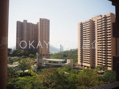Hong Kong Parkview - For Rent - 1441 sqft - HKD 54M - #52769