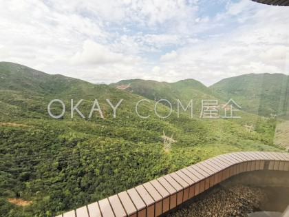 Hong Kong Parkview - For Rent - 1001 sqft - HKD 28.8M - #76598