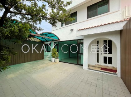 Hong Lok Yuen - 5th Street - For Rent - 1596 sqft - HKD 39M - #81275