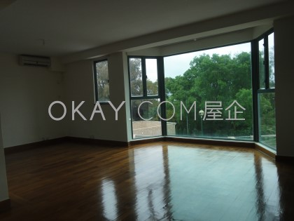 Horizon Crest - For Rent - 2244 sqft - HKD 138K - #16637