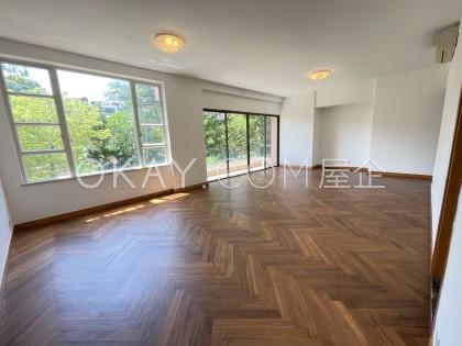 Ho's Villa - For Rent - 1590 sqft - HKD 85K - #43325