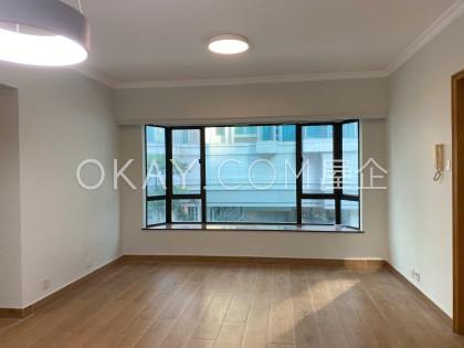 Hundred City Centre - For Rent - 672 sqft - HKD 36K - #221257