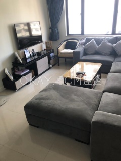 Hung On Building - For Rent - 1044 sqft - HKD 20M - #230125