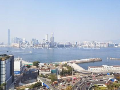 Hyde Centre - For Rent - 448 sqft - HKD 20K - #292358