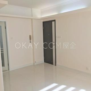 Hyde Park Mansion - For Rent - 703 sqft - HKD 12M - #1726