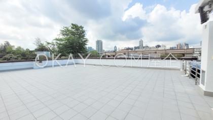 Hyde Park Residence - For Rent - 2140 sqft - HKD 100K - #35118
