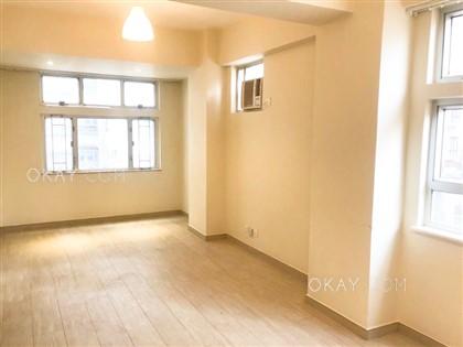 HK$22K 540sqft Ideal House For Rent