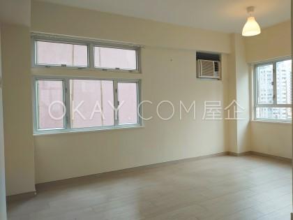 Ideal House - For Rent - 370 sqft - HKD 15K - #324119
