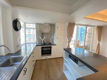 Igloo Residence - For Rent - 798 sqft - HKD 18M - #218829