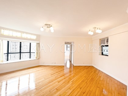 Illumination Terrace - For Rent - 616 sqft - HKD 30K - #122088