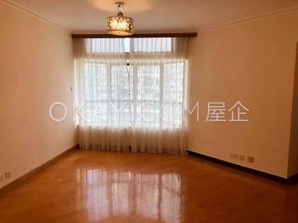 Illumination Terrace - For Rent - 568 sqft - HKD 28K - #53741