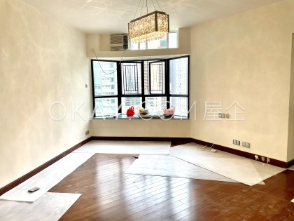 Illumination Terrace - For Rent - 568 sqft - HKD 12.8M - #122140