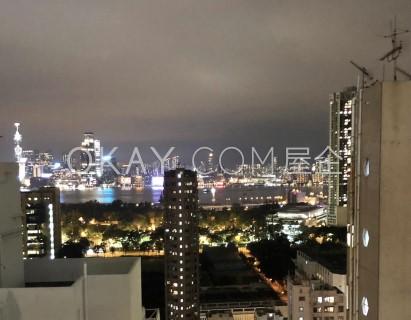 Illumination Terrace - For Rent - 731 sqft - HKD 16M - #122170