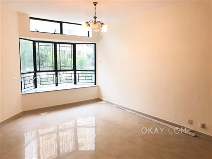 Illumination Terrace - For Rent - 616 sqft - HKD 12.5M - #1511