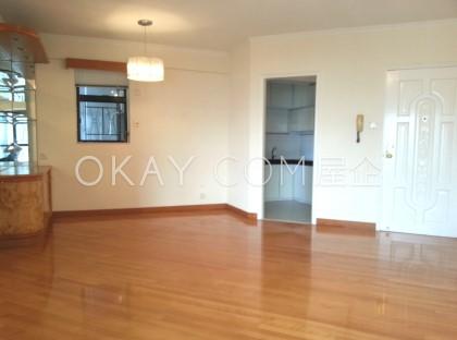 Illumination Terrace - For Rent - 800 sqft - HKD 19.98M - #23578