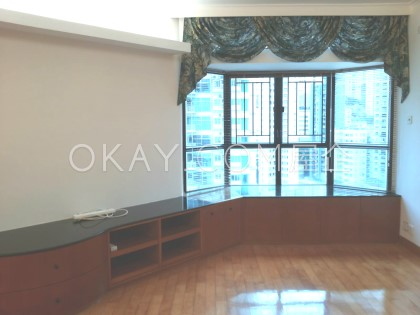 Illumination Terrace - For Rent - 616 sqft - HKD 14.3M - #6300