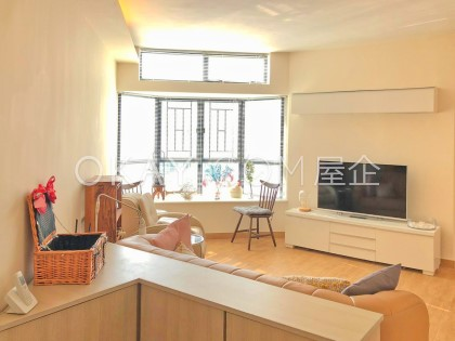 Illumination Terrace - For Rent - 616 sqft - HKD 13M - #69270