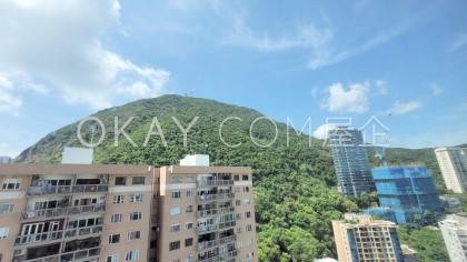 Imperial Court - For Rent - 1027 sqft - HKD 40K - #61369