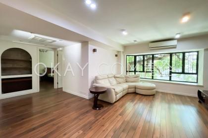 Imperial Court - For Rent - 959 sqft - HKD 55K - #63231