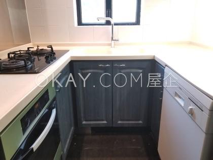 Imperial Court - For Rent - 1027 sqft - HKD 45K - #69797