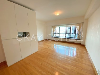 Imperial Court - For Rent - 959 sqft - HKD 23M - #18635