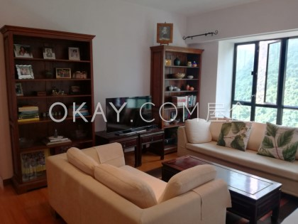 Imperial Court - For Rent - 1002 sqft - HKD 28.28M - #23581