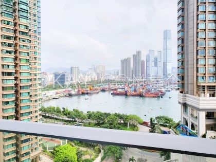 Imperial Cullinan - Imperial Seacoast (8) - For Rent - 1003 sqft - HKD 34.5M - #148772
