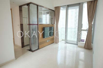 Imperial Kennedy - For Rent - 558 sqft - HKD 42K - #312969