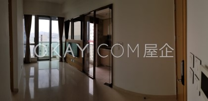 Imperial Kennedy - For Rent - 525 sqft - HKD 15M - #312849