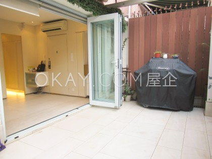 Intelligent Court - For Rent - 424 sqft - HKD 10.2M - #279919