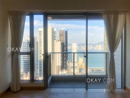 HK$45K 763sqft Island Crest For Rent