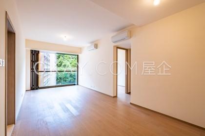 Island Garden - For Rent - 671 sqft - HKD 33K - #316624