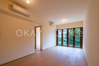 Island Garden - For Rent - 715 sqft - HKD 28K - #316660