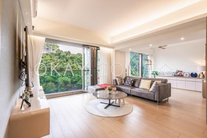 Island Garden - For Rent - 1188 sqft - HKD 58K - #317293