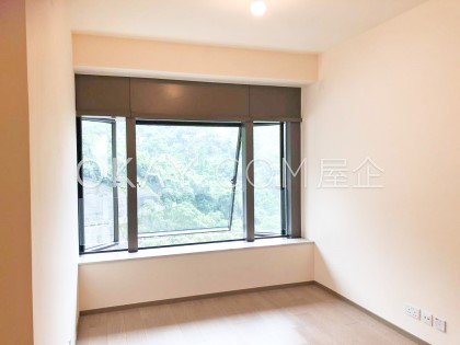 Island Garden - For Rent - 485 sqft - HKD 26K - #317304