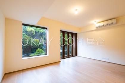 Island Garden - For Rent - 540 sqft - HKD 21K - #317337
