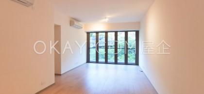 Island Garden - For Rent - 862 sqft - HKD 36K - #317474