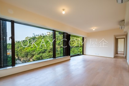 Island Garden - For Rent - 1055 sqft - HKD 49K - #317578