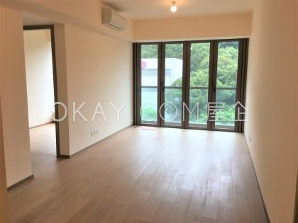 Island Garden - For Rent - 715 sqft - HKD 14.8M - #316650